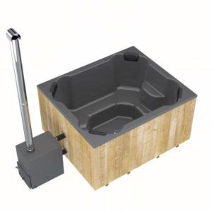 Kylpytynnyrit