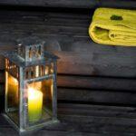 valokuva 2 supi saunavaha puupinnoille sisakayttoon