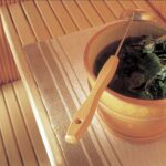 valokuva 3 supi saunavaha puupinnoille sisakayttoon