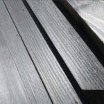 valokuva 4 supi saunavaha puupinnoille sisakayttoon
